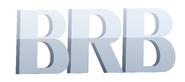BRB Logo (BFB 22)