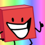 Blocky TeamIcon