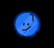 BlueTokenNewPose