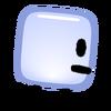 Little ice cube walk
