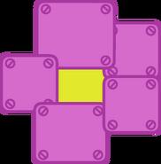 36-robotflower-head