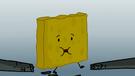 BFDIA 2 Spongy 17