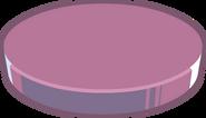 Cyanide jar 3d lid