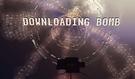 Downloading Bomb