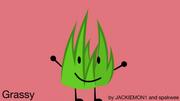Grassytitle.png