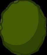 5body durian