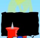 BFDI 21 Spongy 8