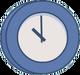Clock-Ticking01