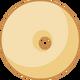Donut R O0002