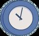 Clock-Ticking13