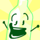 Bottle TeamIcon.png