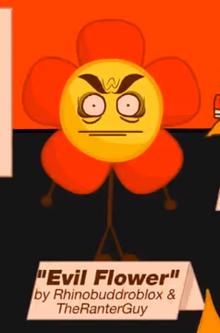 Evil Flower-0.png