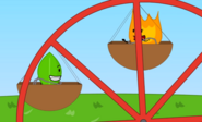 Firey's Ferris Wheel 5