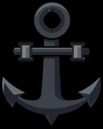 Anchor Asset