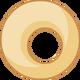 Donut R Open0002