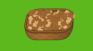Loaves of Bread in a Basket.jpg