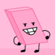 Eraser TeamIcon.png