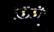 Nine's sunglasses