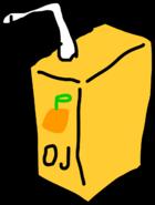 17body juicebox