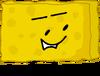 Smugsponge