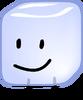 Tpot renders0025