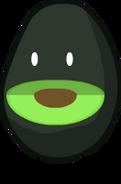 Avocado by WhoisThisPerson11111