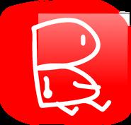 BFB B Emoji
