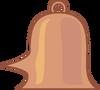 BellStabbed