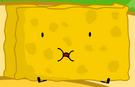 BFDI 3 Spongy 7