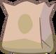 Barf Bag Losing Barf0011