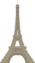 Eiffel Tower Thing.png
