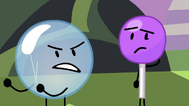 BFB23-24.png