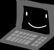 BFDIA Laptop