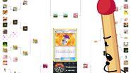 Videoframe 20210911 095144 com.huawei.himovie