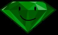 BFDIA Emerald