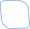 Symbol 2 Ice Cube