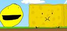 You Go Yellow face