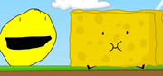 You Go Yellow face.PNG