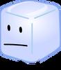 Ice cube Run0003