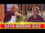 MASTERCHEF INDONESIA - MASAKAN GAJELAS (YTP)