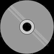 18body disk