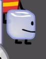 Ice cube tpot group