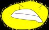 YellowFaceAngry
