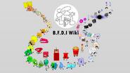 Bfb wiki background