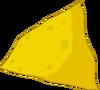 Spongy 3D 2
