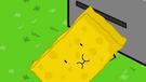 BFDIA 4 Spongy 2
