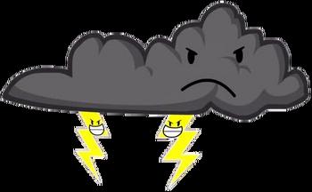 Storm (BFDI)
