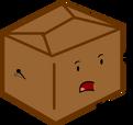 BoxyTransparent