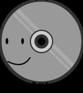 BFDIA CD