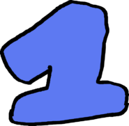 25b 1